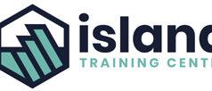 Island Training Centre