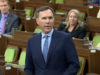 Bill Morneau, fiscal snapshot, July 8 2020