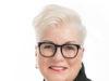 Rosemary Bonanno, Executive Director, Vancouver Island Regional Library