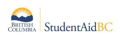 StudentAid BC