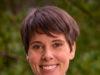 Sonia Furstenau, BC Greens