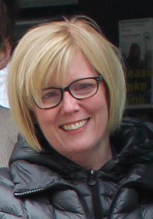 Minister Carla Qualtrough