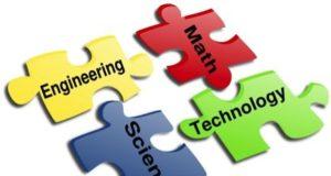 STEM education (Science, Technology, Engineering, Math)
