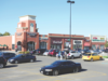 strip mall, commercial leasing