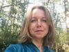 Mitzi Dean, MLA, September 2020