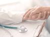 hospice, palliative