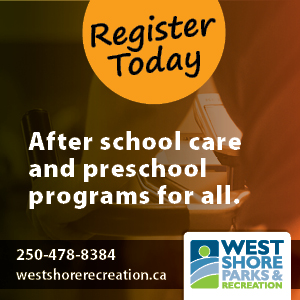 West Shore Parks & Recreation, After School, Preschool