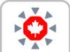 COVID Alert, Canada, public health, app