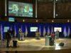 BC Leaders Debate, October 13 2020