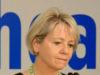 Dr Bonnie Henry, October 29, 2020