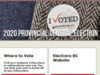 where to vote