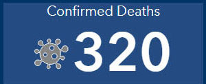 COVID, BC, deaths