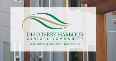 Discovery Harbour Care
