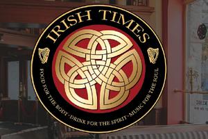 Irish Times Pub, Victoria