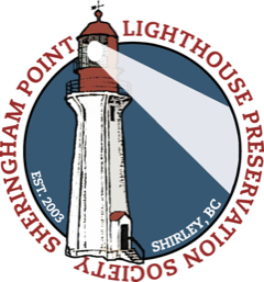 Sheringham Point Lighthouse Preservation Society