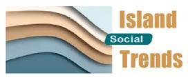 Island Social Trends