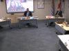 SD62 board meeting, December 15, 2020