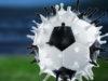 soccer ball, COVID