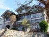 Hart House, long-term care, Victoria