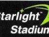 Starlight Stadium
