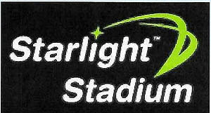 Starlight Stadium