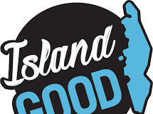 Island Good, LOGO