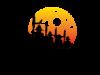SD79, logo