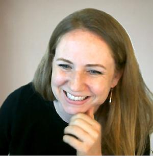 Allison Watson, SD62 Trustee