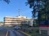 Cowichan Hospital