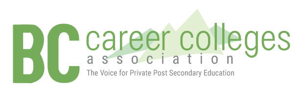 BC career colleges