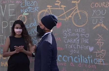 jagmeet, chalkboard, layton