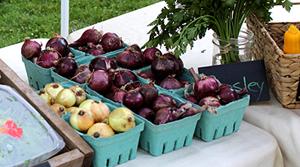 veggies, produce, farmers market