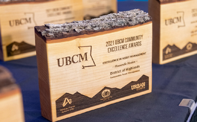 award, highlands