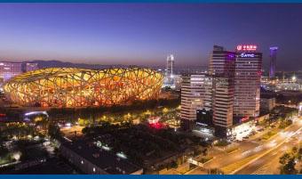 beijing, olympics