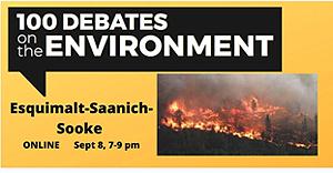 environment, debate, ESS