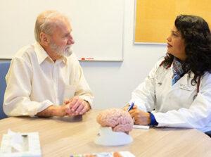 dementia, health care