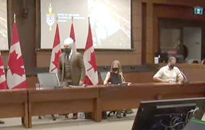 jagmeet, NDP, caucus